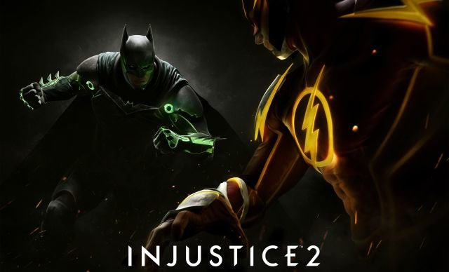 injustice-2-titelbild