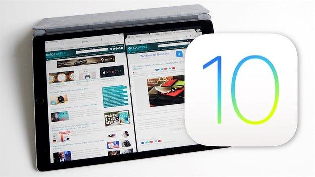 Safari im iOS 10: Besserer Umgang mit Videos und GIFs