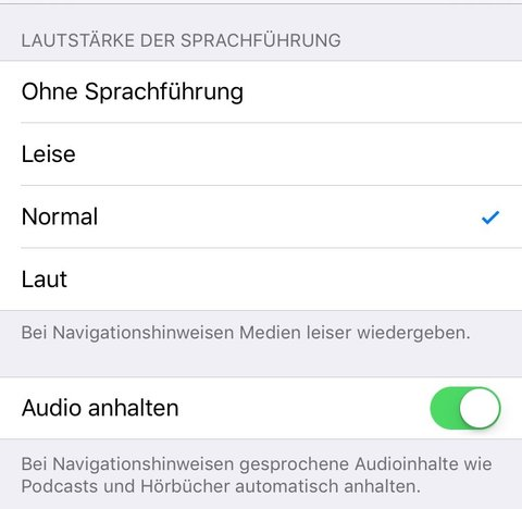 iphone-navigation-einstellungen-karten