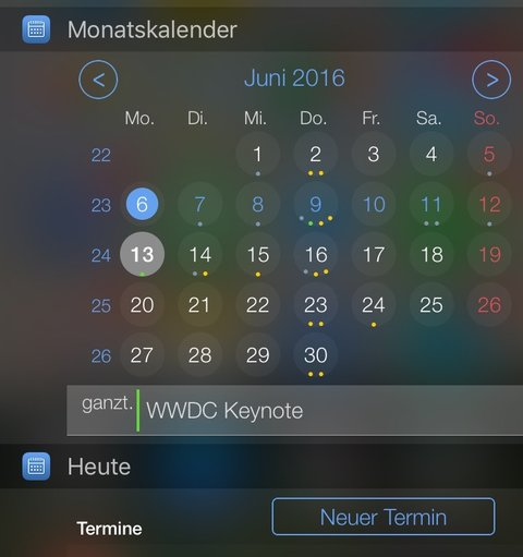 iphone-widget-kalender
