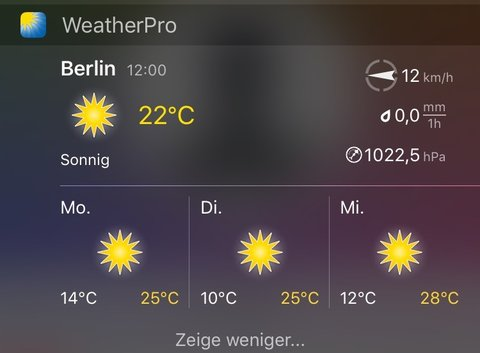 iphone-widget-wetter