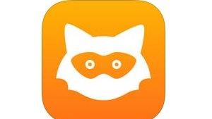 Jodel App