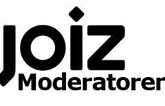 joiz-Moderatoren: Aktuelle und...