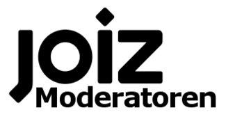 joiz-Moderatoren: Aktuelle und ehemalige Gesichter des Jugendsenders