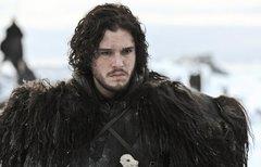 Jon Snow: Wer ist der...