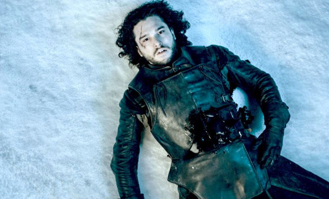 jon-snow-tot-game-of-thrones-staffel-5
