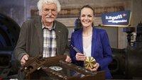 Kaputt und ... zugenäht: Jetzt bewerben für die zweite Staffel im ZDF