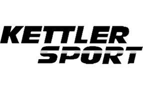 Kettler Stratos Bedienungsanleitung 7996-500