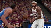 NBA 2K16: 10 Tipps für eine erfolgreiche Mein Spieler Karriere