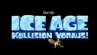 Ice Age 6: Wie steht es um eine Fortsetzung des Eiszeit-Abenteuers?