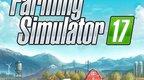 LS 17 - Landwirtschafts-Simulator 17