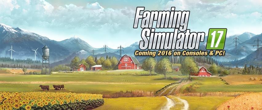 landwirtschafts-simulator-17-systemanforderungen-systemvoraussetzungen-banner