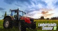 Landwirtschafts-Simulator 17: Systemanforderungen im Detail