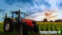 Landwirtschafts-Simulator 17 vorbestellen: Release-Datum und Preis bekannt