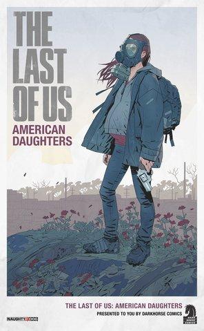 Ist dieses Bild ein erster Hinweis auf The Last of Us 2?