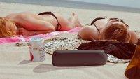 Bluetooth-Lautsprecher ONE und TOO: Das Libratone-System wird mobiler