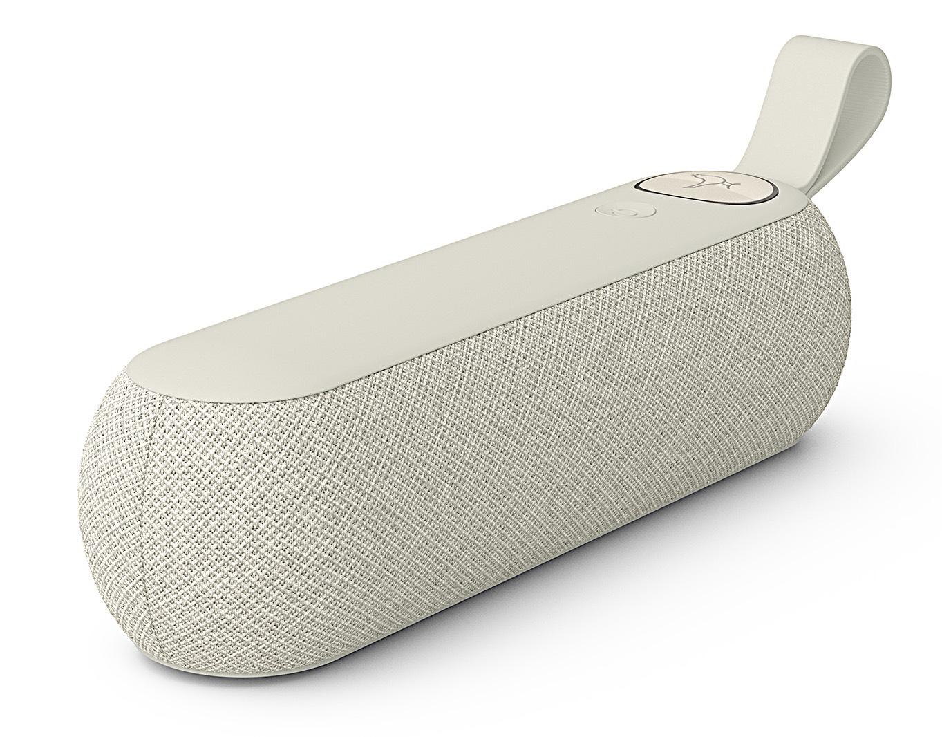 bluetooth lautsprecher one und too das libratone system. Black Bedroom Furniture Sets. Home Design Ideas