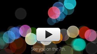 Mit Android- und Windows-Geräten Livestream des Apple-Events ansehen