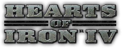 Hearts of Iron 4: Einsteiger Guide und Informationen zur Benutzeroberfläche