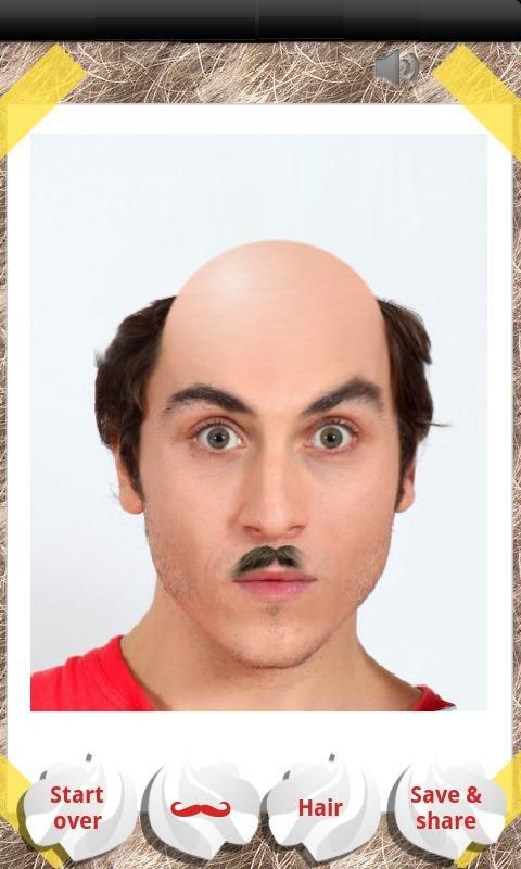 mach-mir-eine-glatze2