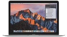 macOS Sierra 10.12.1 Beta 2 kann ab sofort geladen werden