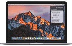 macOS Sierra 10.12.1 Beta 2...