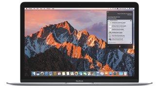 macOS Sierra: Siebte Beta für Entwickler und Public-Beta-Tester erhältlich