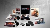 Mafia 3: Editionen, Season Pass, Gratis-Inhalte und DLCs