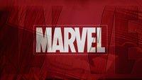 Neuer Spider-Man Film: Wer ist Peter Parkers mysteriöser Freund?