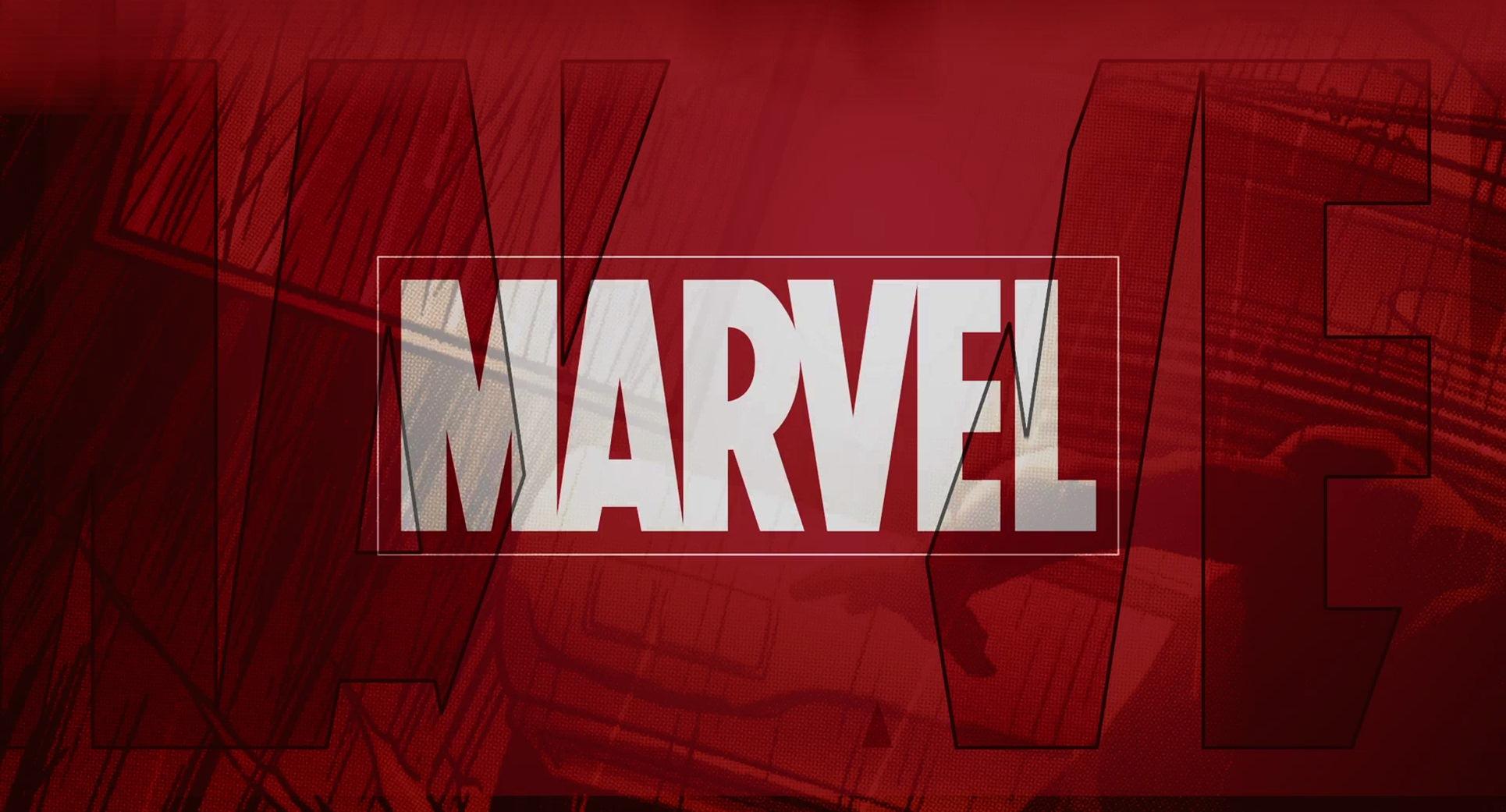 Marvel Cinematic Universe Phase 1 2 3 4 Alle Filme Serien