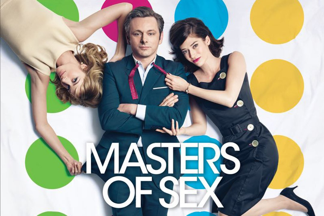 Masters Of Sex Staffel 4