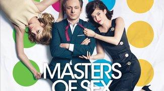 Masters of Sex Staffel 4: Im Herbst startet die neue Season!