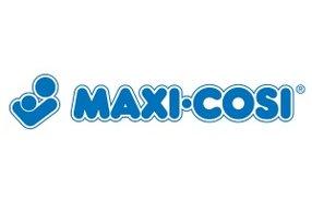 Maxi Cosi Pebble Anleitung