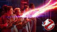 Neuer Ghostbusters Trailer: Ein Extra für die Hater