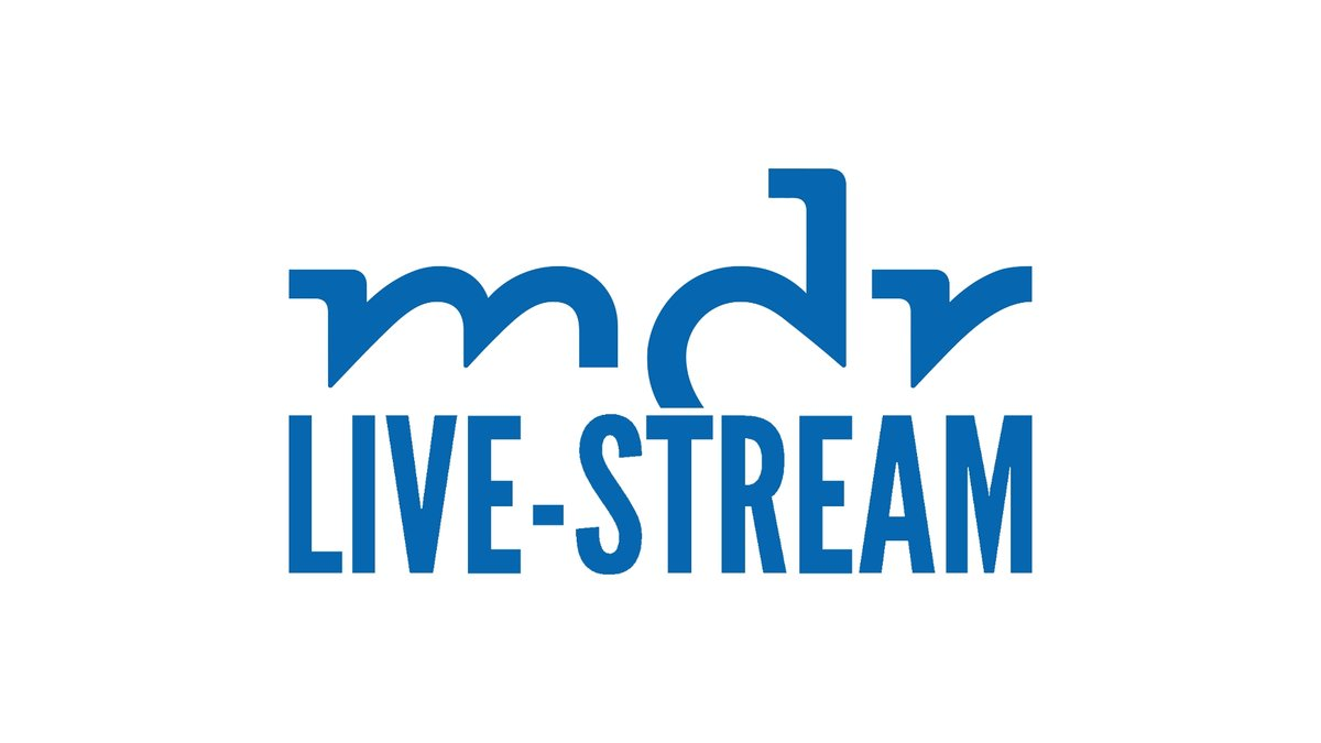 Mdr Live Tv