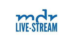 MDR HD Live-Stream legal und kostenlos auf PC, TV & Smartphone sehen