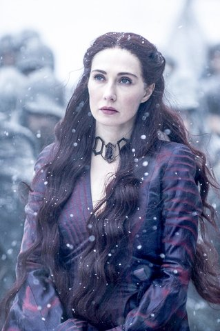 melisandre-aryas-liste-game-of-thrones
