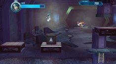 Mighty No. 9: Systemanforderungen für die 2D-Action