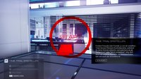 Mirror's Edge Catalyst: Beat-L.E. und Time Trials im Detail