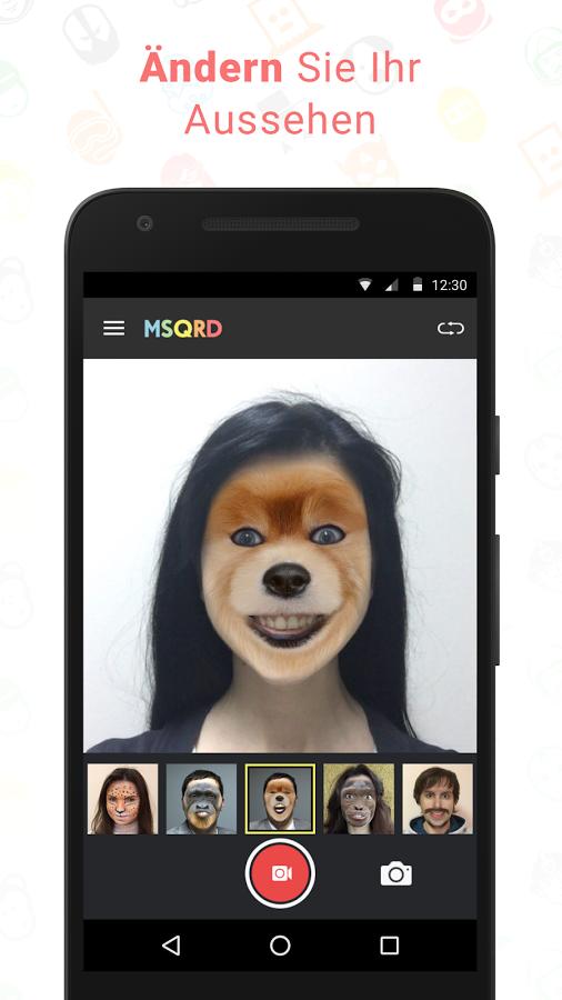 Bilder bearbeiten lustige effekte. 🏷️ 50 Photoshop. 2020-02-06