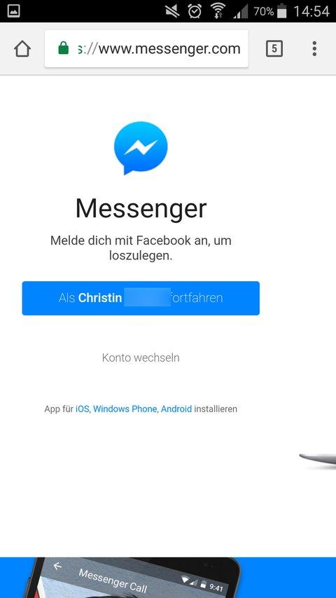 nachrichten_ohne_facebook_messenger