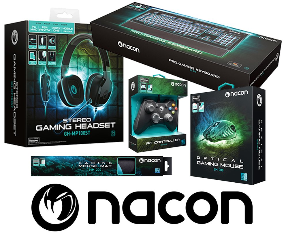 nacon-set