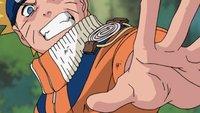 The Last: Naruto - The Movie: Deutscher Trailer & Kinos, Termine & Vorverkauf-Infos