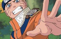 The Last: Naruto - The Movie...