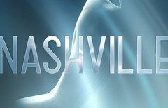 Nashville Staffel 4 Startet...