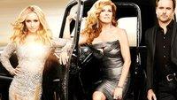 Nashville Staffel 5: Wann geht es mit der Country-Soap weiter?