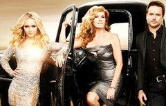 Nashville Staffel 5: Wie geht...