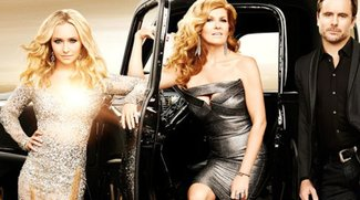 Nashville Staffel 5: Wie geht es mit der Country-Soap weiter?
