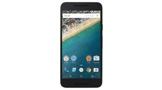 Eigenes Smartphone: Googles iPhone-Konkurrent soll noch 2016 erscheinen