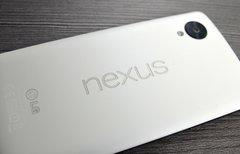 Metall und Kunststoff: HTCs...